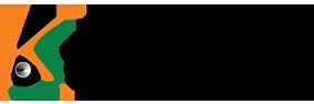 Kriter Sigorta logo