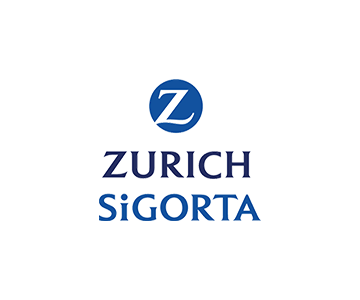 ZURİCH Sigorta